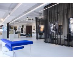 Sophie Maree Gallery